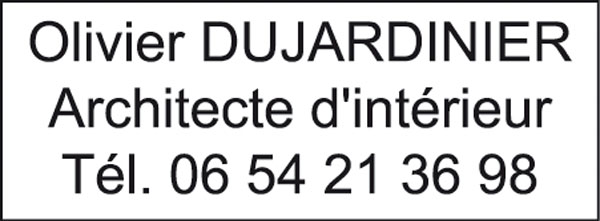 Trodat Mobile Printy 9411