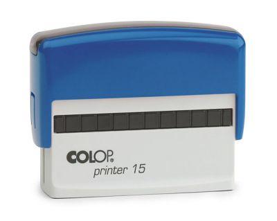 Colop Printer Long 15