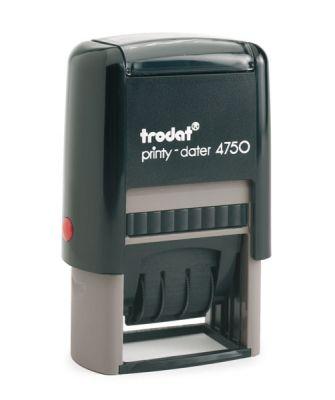Trodat Printy 4750L2