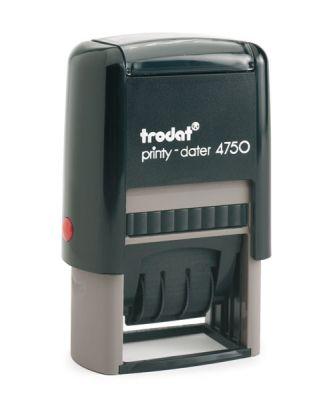 Trodat Printy 4750L8