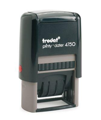 Trodat Printy 4750/2