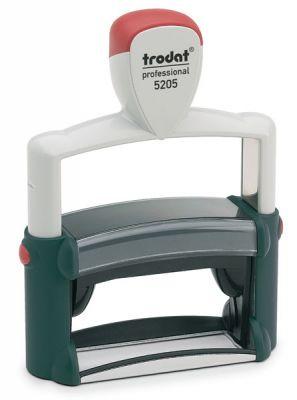 Trodat Metal Line 5205