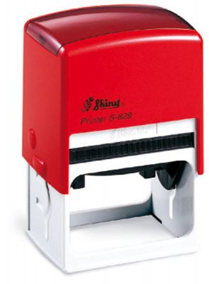Shiny Printer Line S-829D