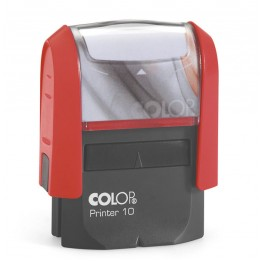 Tampon Colop Printer Vision 10