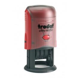 Tampon Trodat Printy 46130