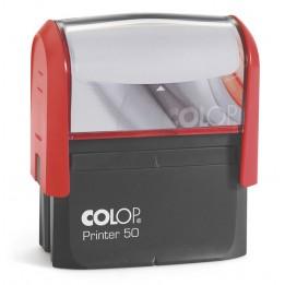 Colop Printer Vision 50
