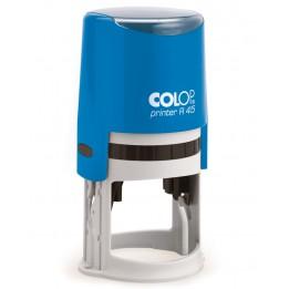 Colop Printer Rond R 50 Dateur
