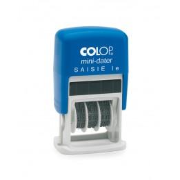 Colop Printer Dateur S 160/L4