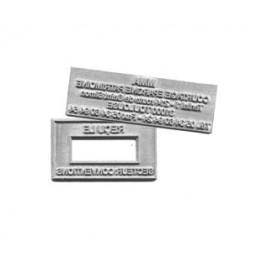 Empreinte Colop Pocket_Stamp_Q_25