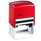 tampon Shiny Printer Line S-829