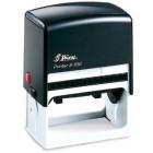 tampon Shiny Printer Line S-830