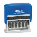 Colop Printer Dateur S 120 WD