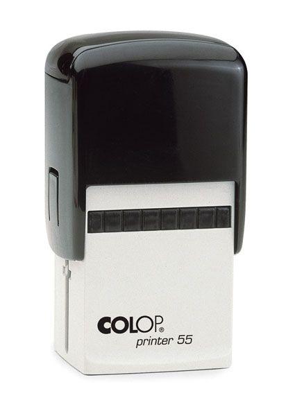 Colop Printer Vision 35