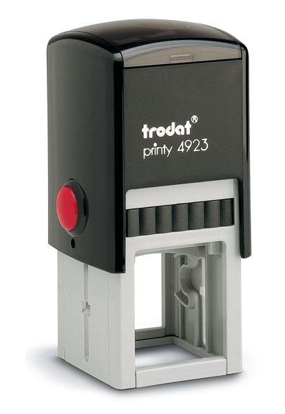 tampon Trodat Printy 4923